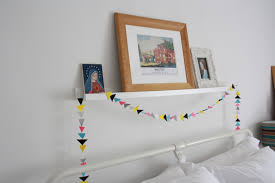 White Wall Paint by Tales From A Happy House White Walls