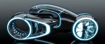 Tron Legacy Light Cycle Best 25 Tron Light Cycle Ideas On Pinterest Tron Bike Texas