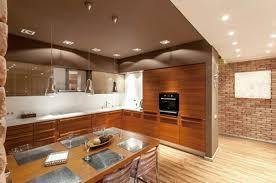 loft space interior design ideas nucleus home