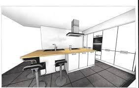 devis cuisine conforama devis cuisine conforama affordable papier peint conforama with