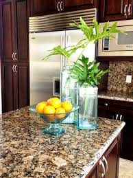kitchen accessories decorating ideas decorate kitchen counter