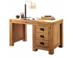 bureau meubles mobilier de bureau