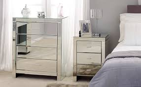 Alan Ward Bedroom Furniture Dunelm Bedroom Furniture Memsaheb Net