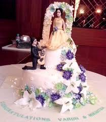 wedding cake order wedding cakes order a wedding cake online buy wedding cake