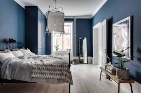 bedroom blue paint colors for bedrooms navy bedding ideas nice