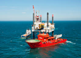 rigfusion oil gas u0026 offshore jobs offshore jobs