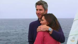 bureau d ude ing ierie the bachelor recap arie luyendyk jr takes on one s ex variety