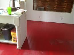 painted floors mshaw folkart com