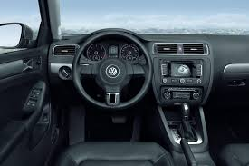 Vw Jetta European Version 2010 Photo 64074 Pictures At High Resolution