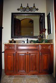 kitchen solutions classy closets