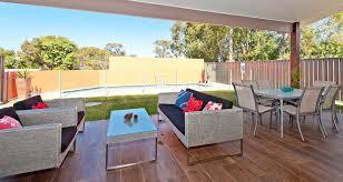 Av Jennings House Floor Plans House Raising Plans Brisbane House Interior