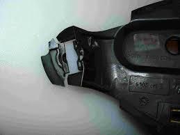 vanity mirror clips mirror clips broken bmw luxury touring community