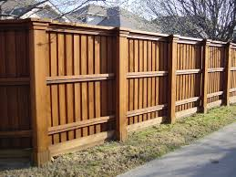 Privacy Fence Ideas For Backyard Fence Cool Fence Ideas For Backyard Amazing Cedar Fence Posts