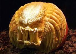 321 Best Diy Halloween Images On Pinterest Halloween Wreaths by 321 Best Pumpkin Carving Ideas Images On Pinterest Halloween