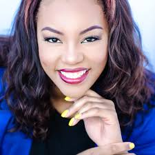 best in black makeup artist award featured on essence and publications in several magazines such as the pink bride magazine you can follow