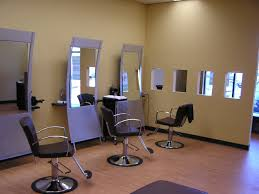 nail salon interior design interior design