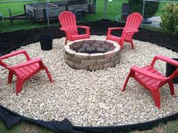 Patio Seating Ideas 22 Backyard Fire Pit Ideas With Cozy Seating Area Backyard Cozy
