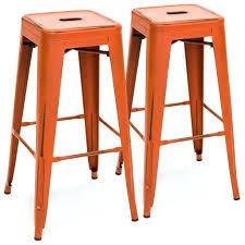 bar wood bar stools metal bar stools counter height distressed