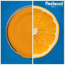 60 best all about orange orange paint colors images on pinterest