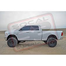 2014 dodge ram 2500 diesel bds 4 lift suspension 2014 2017 ram 2500 4x4 diesel