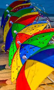 Ll Bean Beach Umbrella by 129 Best Beach Umbrellas Images On Pinterest Umbrellas Beach