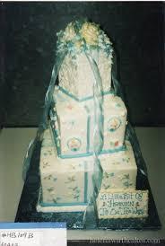 wedding cakes los angeles 13 best custom wedding cakes images on cake wedding