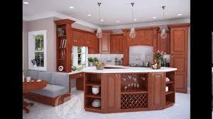 diy kitchen cabinets builders warehouse kitchen design builders warehouse design builders