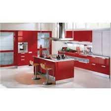 modular kitchen island stainless steel modular kitchen ss modular kitchen manufacturers