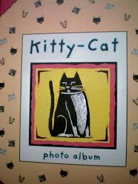cat photo album cat photo album show your cat s pictures there