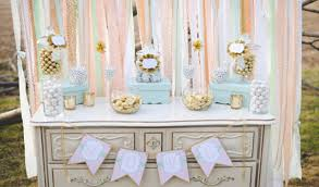 mint wedding decorations mint wedding colors 10 ideas to make your wedding decor