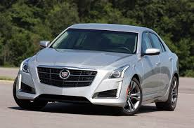 cadillac cts sedan 2015 2015 cadillac cts v coupe is well positioned to surpass
