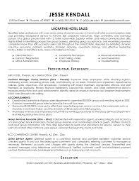 sales coordinator resume sample resume client relations resume client relations resume
