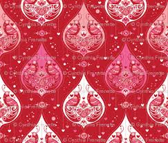 fancy christmas wrapping paper you are my flight of fancy christmas fabric cynthiafrenette