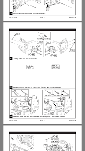 warn winch wiring diagram 3 solenoid ewiring
