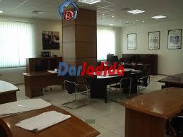 vente bureaux vente bureaux alger algérie