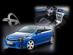 opel astra opc 2005 opel astra iii opc wallpaper by vrg on deviantart