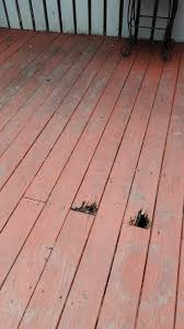 clean or strip the deck stain best deck stain reviews ratings