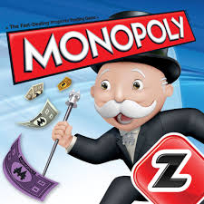 monopoly android apk monopoly zapped edition apk for free in your android
