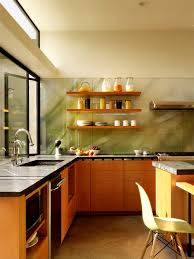 modern backsplash houzz