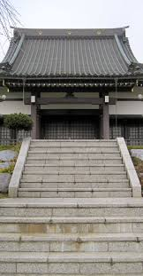 japan traditional home design 20 ways to traditional japanese home design