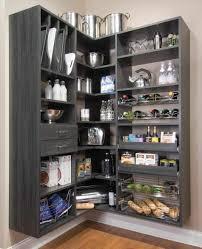 pantry ideas for kitchen kitchen pantry storag caruba info