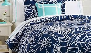 Dark Blue Duvet Navy Blue Duvet Cover Twin Sweetgalas Pertaining To Amazing Home