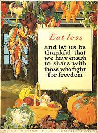vintage thanksgiving postcards collectors weekly