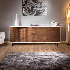 Sideboards Living Room Furniture Modern Sideboard With Sideboard And Buffets Also
