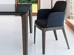 Armchair Tables Bontempi Casa Margot Dining Chair By R U0026d Bontempi Chaplins
