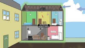 how to reduce high radon levels youtube