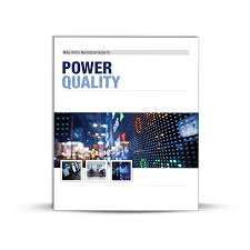 mike holt electrical theory power quality textbook