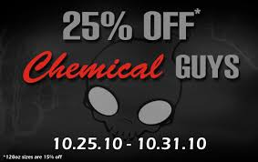 chemical guys black friday sale detailing search results the detailed image blog