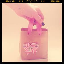 Gift Wrapping Bow Ideas - diy washi tape gift bag u0026 bow tutorial miss v viola