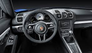 porsche 911 turbo s manual transmission porsche might become the last bastion of manual transmissions